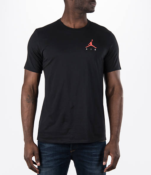 Men's Air Jordan All Day T-Shirt