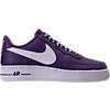 color variant Court Purple/White