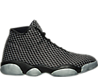 Men's Air Jordan Horizon Off Court Shoes
