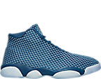 Men's Air Jordan Horizon Off-Court Shoes