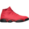 color variant Gym Red/White/Infrared 23