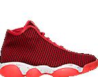 Men's Air Jordan Horizon Off-Court Shoes