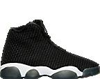 Boys' Grade School Jordan Horizon Basketball Shoes