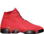 Boys' Grade School Jordan Horizon Basketball Shoes