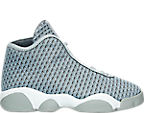 Boys' Preschool Jordan Horizon Basketball Shoes