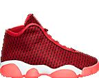 Boys' Preschool Jordan Horizon Basketball Shoes