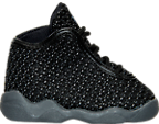 Boys' Toddler Jordan Horizon Basketball Shoes