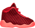 Boys' Toddler Jordan Horizon Basketball Shoes