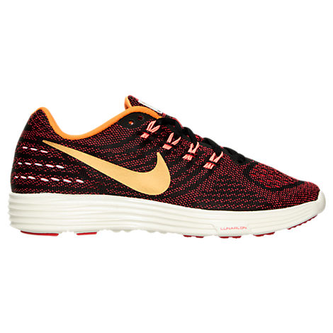 Nike LunarTempo 2 Women's Running Shoes