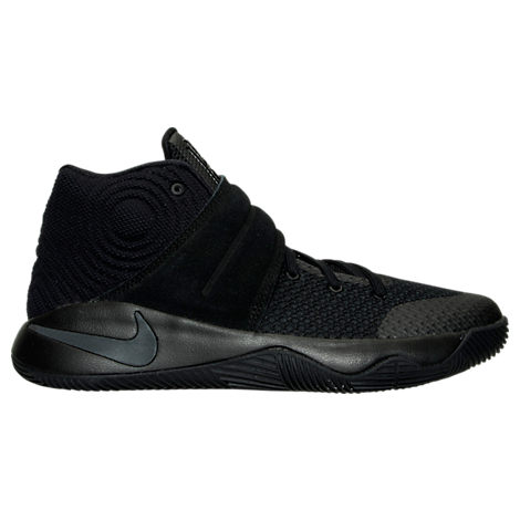 Boys' Grade School Nike Kyrie 2 Basketball Shoes
