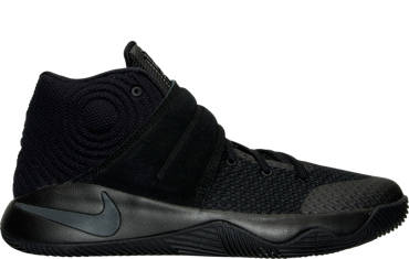 BOYS' GRADESCHOOL KYRIE 2