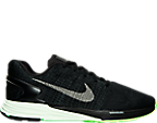 Men's Nike LunarGlide 7 LB Running Shoes