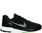 Women's Nike LunarGlide 7 LB Running Shoes