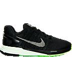 Women's Nike LunarGlide 7 LB Running Shoes