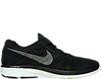 Men's Nike Flyknit Lunar 3 LB Running Shoes