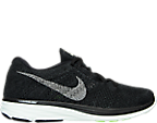 Women's Nike Flyknit Lunar 3 LB Running Shoes