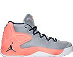 Men's Jordan Melo M-12 Basketball Shoes
