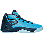 Men's Jordan Melo M-12 Basketball Shoes