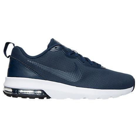 Men's Nike Air Max Turbulence Running Shoes