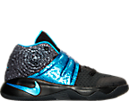 Boys' Preschool Nike Kyrie 2 Basketball Shoes