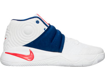 BOYS' PRESCHOOL KYRIE 2