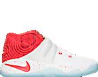 Boys' Preschool Nike Kyrie 2 Basketball Shoes