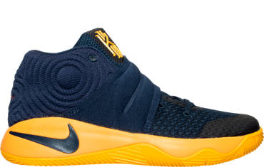 BOYS' PRESCHOOL NIKE KYRIE 2