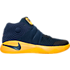 color variant Mid Navy/University Gold