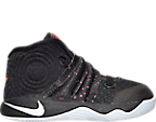 Boys' Toddler Nike Kyrie 2 Basketball Shoes
