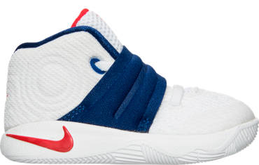 BOYS' TODDLER KYRIE 2