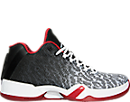 Men's Air Jordan XX9 Low Basketball Shoes