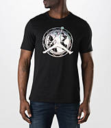 Men's Air Jordan Toronto T-Shirt