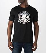 Men's Air Jordan Toronto T-Shirt