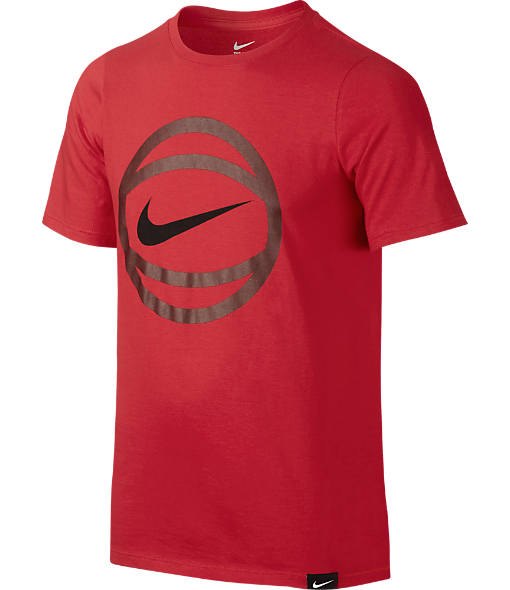 Boys' Nike Baseball T-Shirt