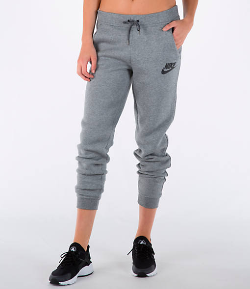 Women's Nike Rally Jogger Pants