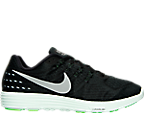 Men's Nike LunarTempo 2 LB Running Shoes