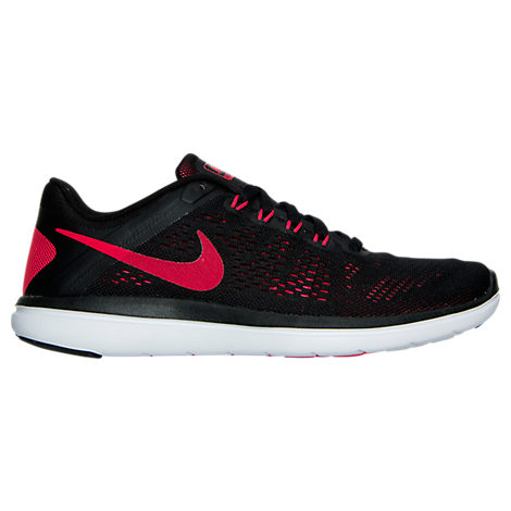 Nike Free Mens Running Shoes