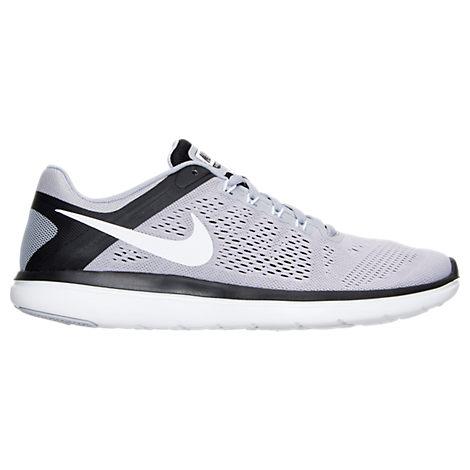Men's Nike Flex 2016 RN Running Shoes