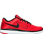 Men's Nike Flex Run 2016 Running Shoes