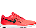 Men's Nike Flex Run 2016  Running Shoes