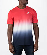 Men's Nike USA Country T-Shirt
