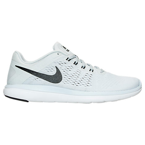 Women's Nike Flex 2016 RN Running Shoes