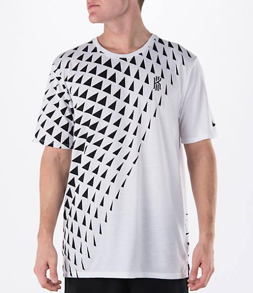 Men's Nike Kyrie Art T-Shirt