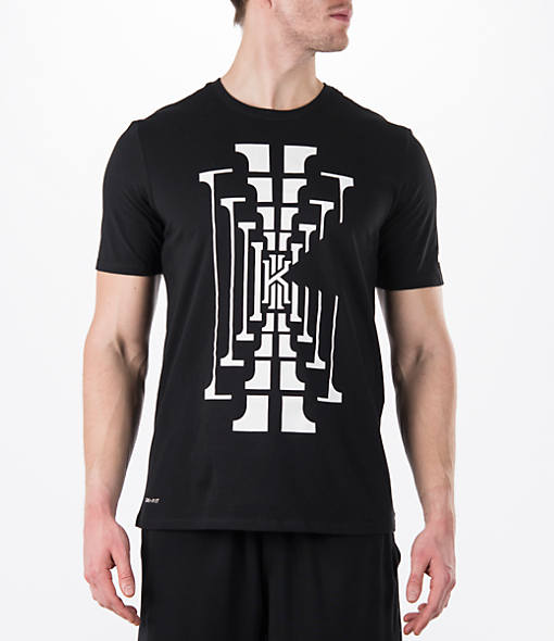 Men's Nike Kyrie BM T-Shirt