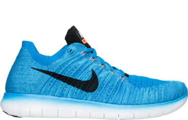 Finish line release dates in Sydney