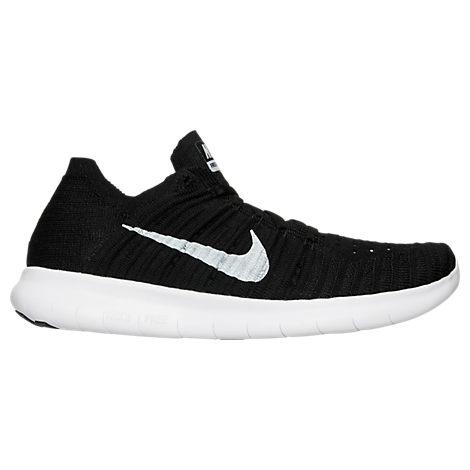 Women's Nike Free RN Flyknit Running Shoes