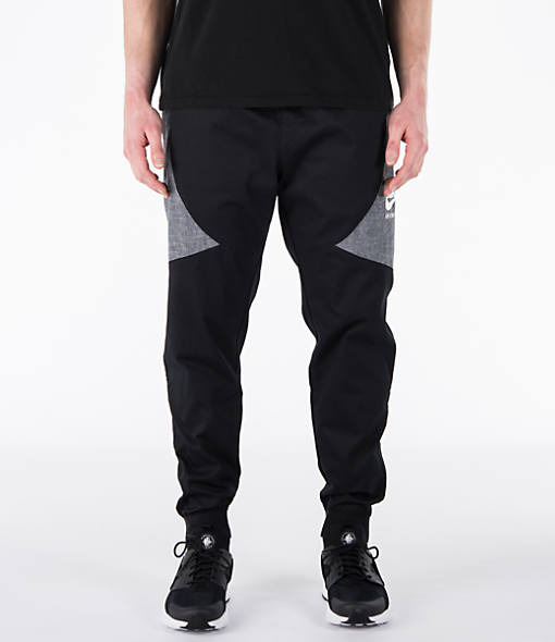 Men's Nike International Pants
