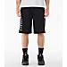 Men's Air Jordan Game Basketball Shorts Product Image