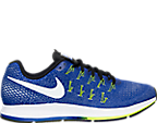 Men's Nike Zoom Pegasus 33 Running Shoes