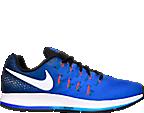 Men's Nike Zoom Pegasus 33 Running Shoes